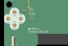 Gameboy Macro Amp - Class D