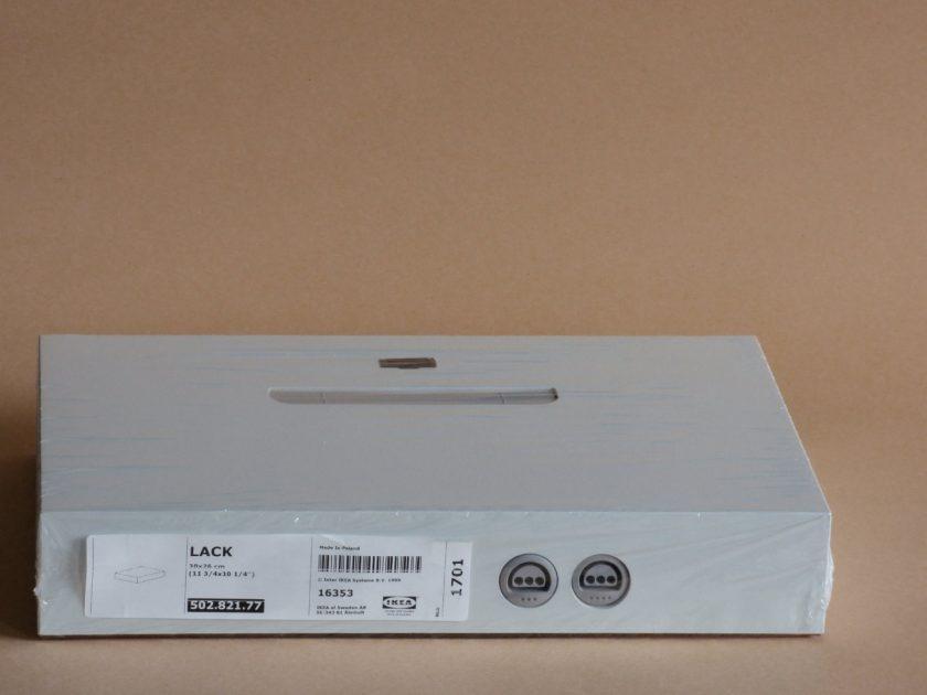Custom Nintendo 64 - N64